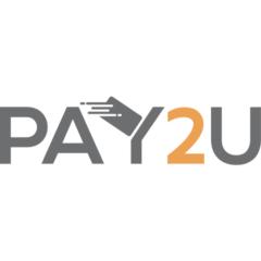 pay2u